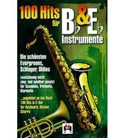 Noten für Blasinstrumente