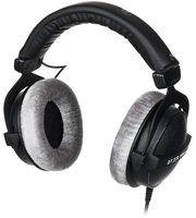 Headphones and Headphone Amps