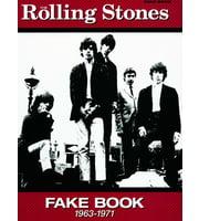 Fake Books