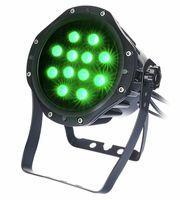 LED valot ulkokäyttöön