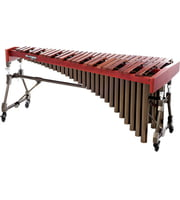 Orchestral Percussion