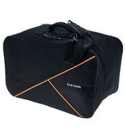 Väskor och case för cajon