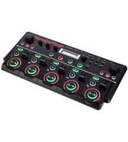 DJ-Effektgeräte