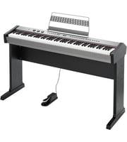 Compact Digital Pianos