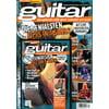 PPV Medien Guitar Vol.4 School Of Rock