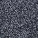 Adam Hall 0174 Felt dark grey