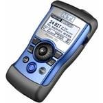 NTI Audio DR-2 Digirator