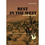 AMA Verlag Best In The West Deutsch
