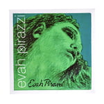 Pirastro Evah Pirazzi Violin 4/4 BE m