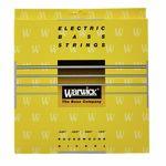 Warwick 41210 ML Yellow Label