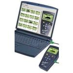 NTI Audio Mini Link USB Interface