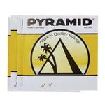 Pyramid Mandola String Set