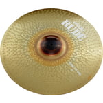 "Paiste 20"" Rude Crash/Ride"
