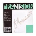 Thomastik Präzision Violin 1/4 medium