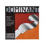 Thomastik Dominant E Violin 4/4 Loop