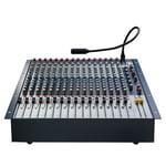 Soundcraft GB2-16R
