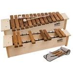 Goldon Soprano Xylophone Set