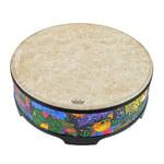 "Remo Gathering Drum 22"" KID'S Serie"