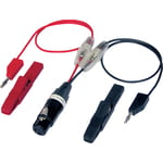 NTI Audio MR-PRO 70/100V Protect Adapter