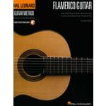 Hal Leonard Flamenco Guitar