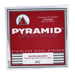 Pyramid 145 Single String bass guitar