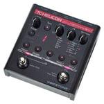 TC-Helicon VoiceTone Harmony G-XT