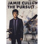 Faber Music Jamie Cullum The Pursuit