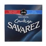 Savarez 510CRJ New Cristal Cantiga Set