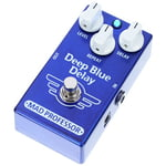 Mad Professor Deep Blue Delay Factor B-Stock