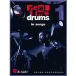 De Haske Real Time Drums In Songs 1