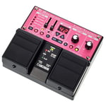 Boss RC-30 Dual Track Looper