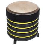 Trommus A1u Percussion Drum Small