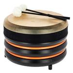 Trommus C1u Percussion Drum Small