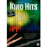 Alfred Music Publishing Kino Hits Clarinet