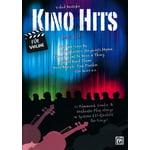Alfred Music Publishing Kino Hits Violin
