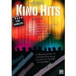 Alfred Music Publishing Kino Hits Flute