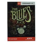 Toontrack EZX The Blues