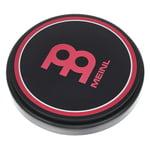 Meinl MPP-6 Practice Pad