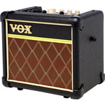 Vox Mini 3 G2 CL B-Stock