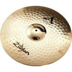 "Zildjian 19"" A-Series Heavy Crash"