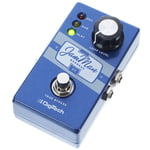 Digitech JamMan Express XT B-Stock