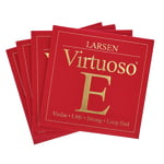 Larsen Virtuoso Set Strong E/LP
