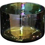 SoundGalaxieS Crystal Bowl Genesis 26cm