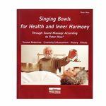Verlag Peter Hess Singing Bowls Health Harmony