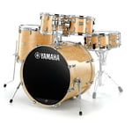 Yamaha Stage Custom Standard -NW