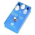 Seymour Duncan Vapor Trail Analog Del B-Stock
