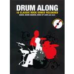 Bosworth Drum Along Vol.7 Rock Reload