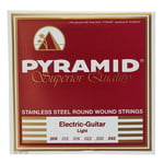 Pyramid Stainless Steel 009-042