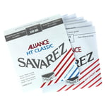 Savarez 540ARJ Standard/High Tension