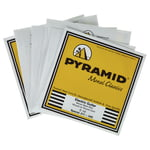 Pyramid Monel Classics 011/048